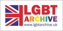 LGBT History project