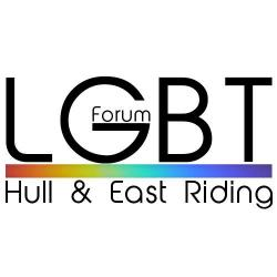 File:Hull and East Riding LGBT Forum.jpg