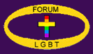 File:European Forum.png