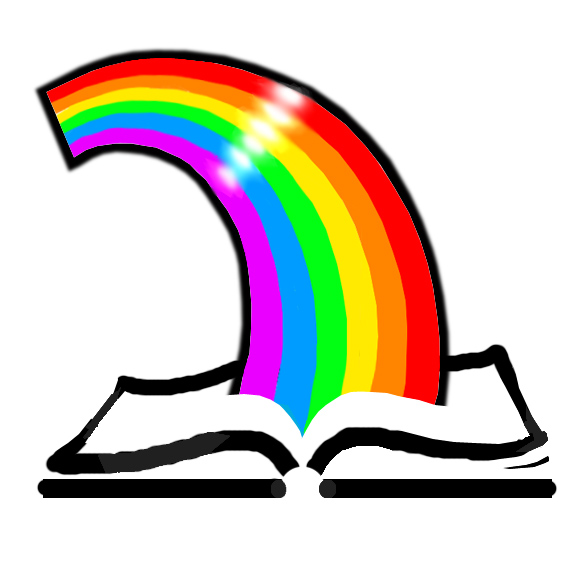 File:Rainbowreadinggroup.logo.jpg