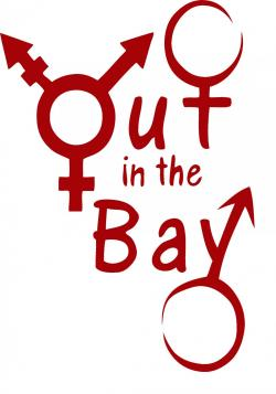File:LGBT Out in the Bay.jpg