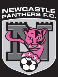 File:Panthers crest.jpg