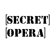 File:Secret Opera.png