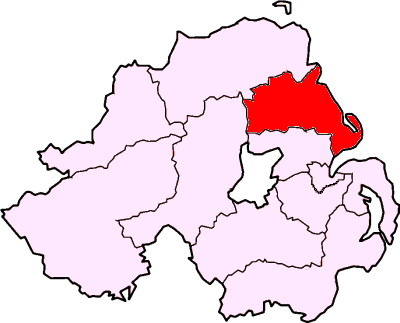 File:NorthernIrelandproposed Mid and East Antrim.png