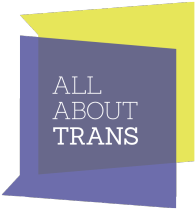 File:All About Trans logo.png