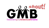 File:Gmb-shout.jpg