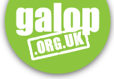 File:Galop.png