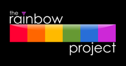 File:Rainbow project.png