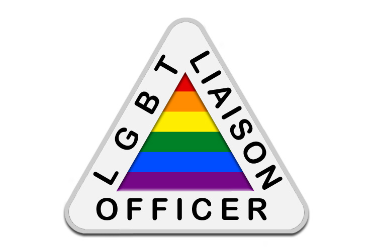 File:Lgbtlobadge.jpg