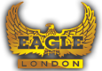 Eagle-gold.png