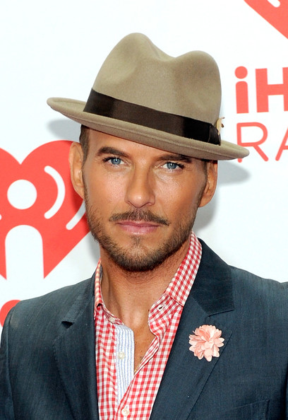 File:Matt Goss.jpg