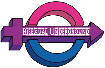 File:Bisexual Underground.png