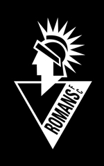 File:London Romans logo.jpg