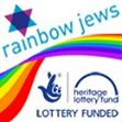 File:Rainbow Jews.jpg