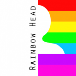 File:Rainbow head.png