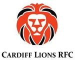 File:Cardiff Lions.jpg