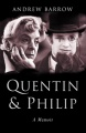 Quentin-and-philip-978144721023801.jpg