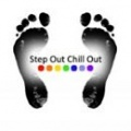 Stepout Chillout.jpg