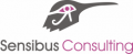 Sensibus Consulting Background White 2.png