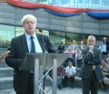 BorisJohnsonPrideReception2008.jpg