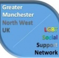 Greater Manchester LGBT Social Support Network.jpg