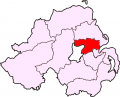NorthernIrelandproposed Antrim and Newtownabbey.png