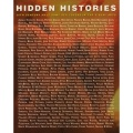 Hidden Histories Front.jpg