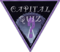 Quizold.png