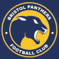 Bristol Panthers.png