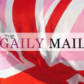 Gaily Mail.png
