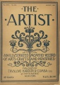 TheArtist (journal) cover.jpg
