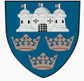 Uea Shield Without Moto.png