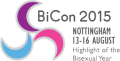 BiCon2015 Sidestacked CMYK new font.png