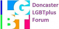 Doncaster LGBTplus.png