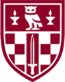Birkbeck shield.png