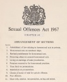 Sexual Offences Act.jpg