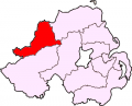 NorthernIrelandproposed Derry and Strabane.png
