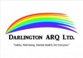 Darlington ARQ.jpg