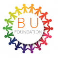 B U Foundation.png