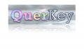 QuerKey.png