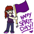Spirit day heck yes by aniuwolfe-d318j3e.png