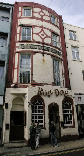 File:Brighton Bulldog.jpg