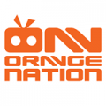 Orange Nation logo.png