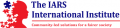 IARS-International-Institute.png