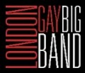 London Gay Big Band.jpg