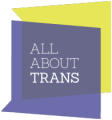 All About Trans logo.png