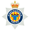 Northumbriapolice.png