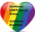 Caithness LGBTI.png
