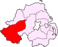 NorthernIrelandproposed Fermanagh and Omagh.png