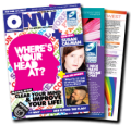 ONW covers.png
